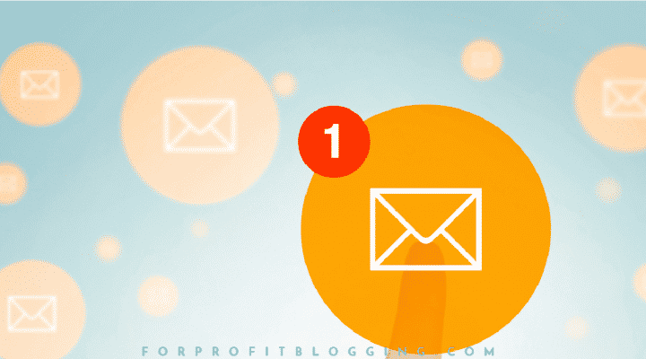 5 Free Email Templates to Speed Up Your Email Game