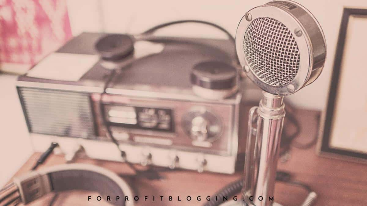 How The Flip Podcast Got 25,000 Downloads in 3 Months: Part 1