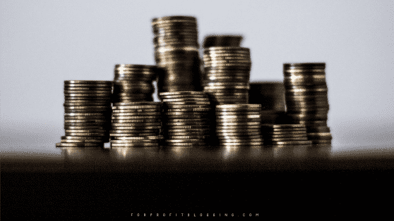 Why Spending $49 a Month is a Commitment to Learning