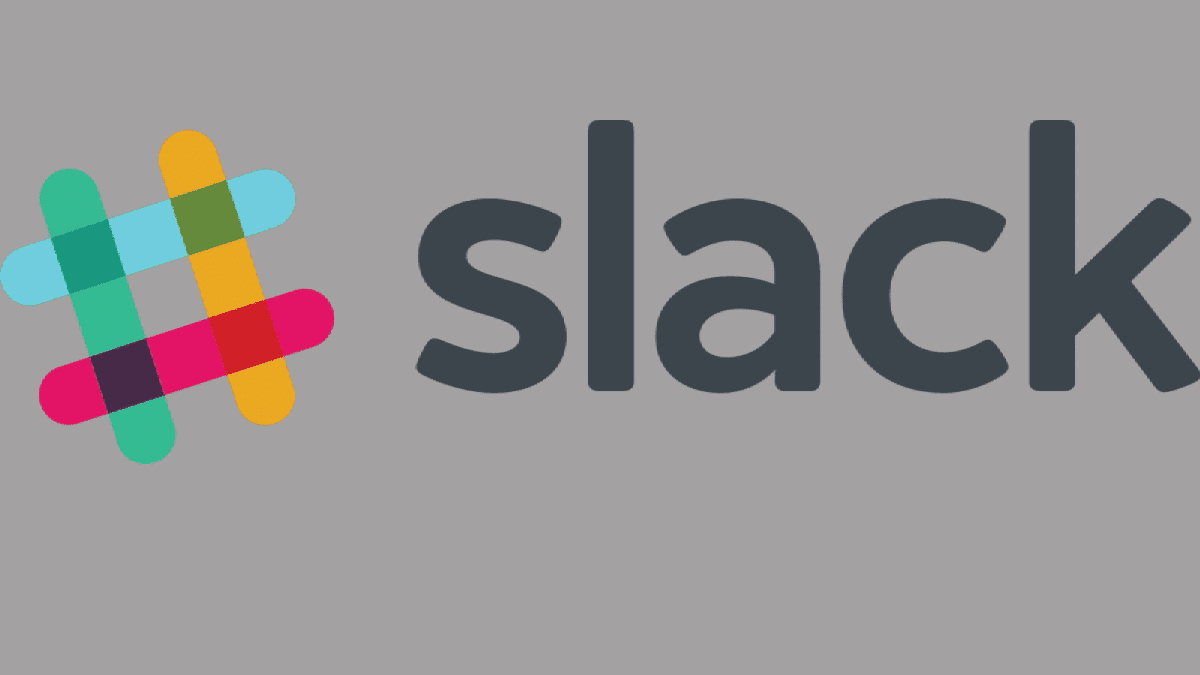 Slack Review: How we Use the Hottest App in the Market